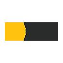 LPI - Linux Professional Institute