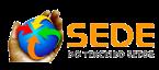 Logo Setor